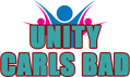 Unity Car Lsbad